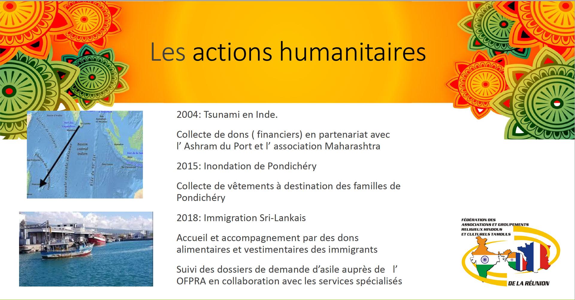 actions-huma