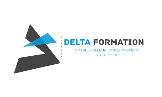 Delta Formation Réunion
