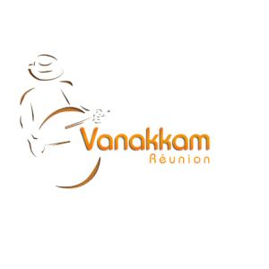 VANAKKAM R TV